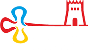 Lutsk - Drupal Capital of Ukraine